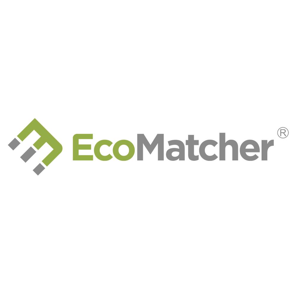 Eco-Matcher_new.png