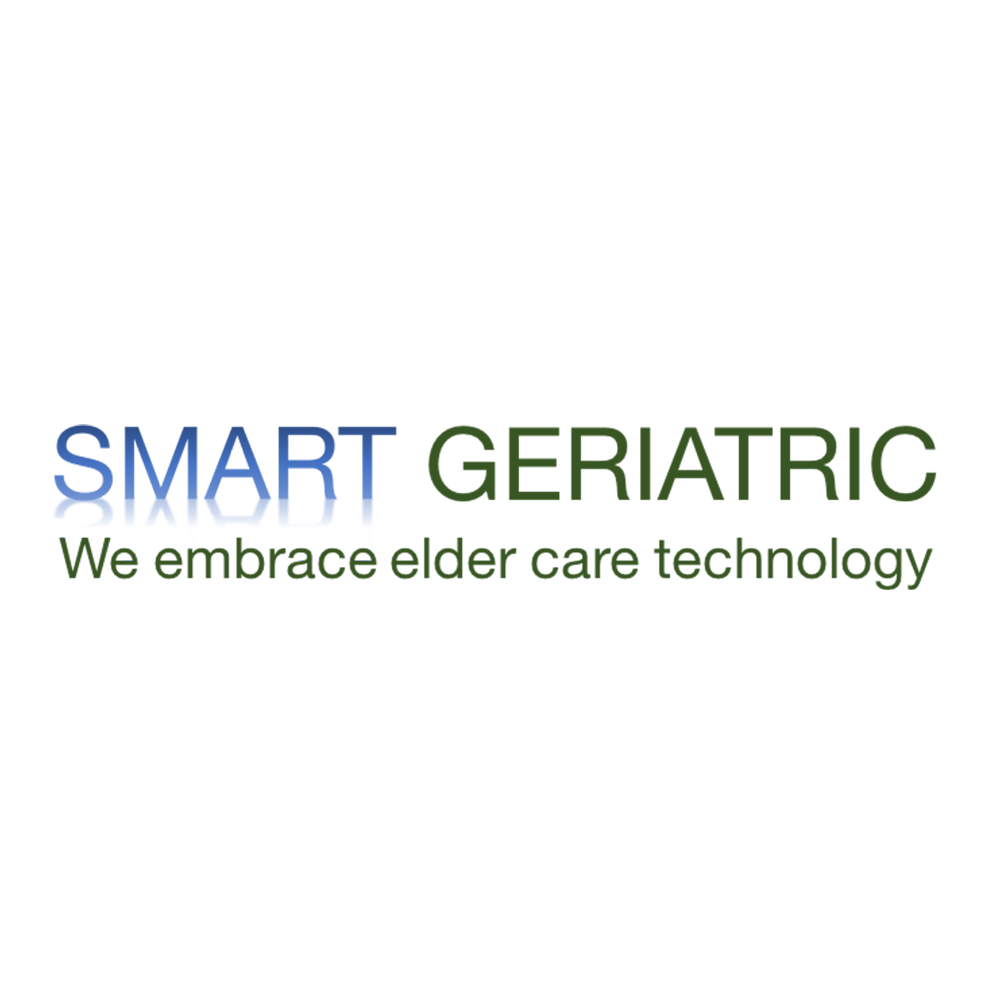 SMART GERIATRIC_new.png