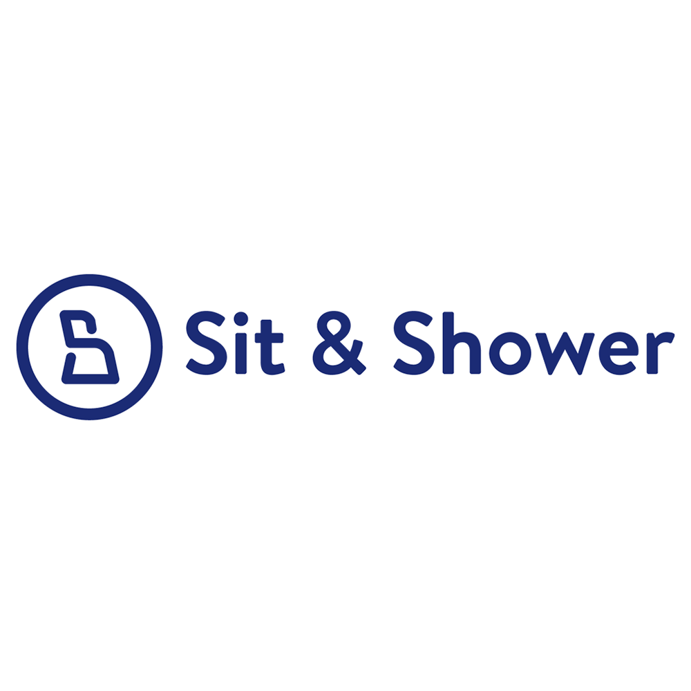 Sit&Shower_new.png