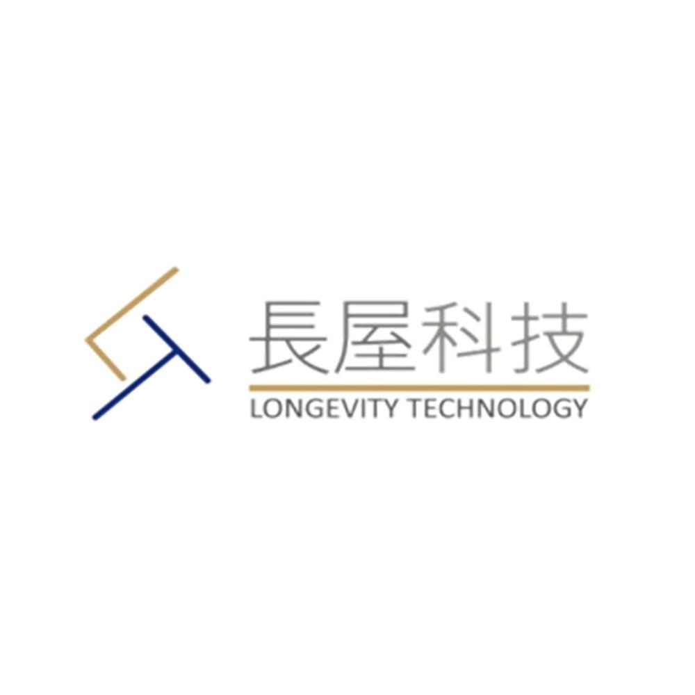 Longevity Technology_new.jpg