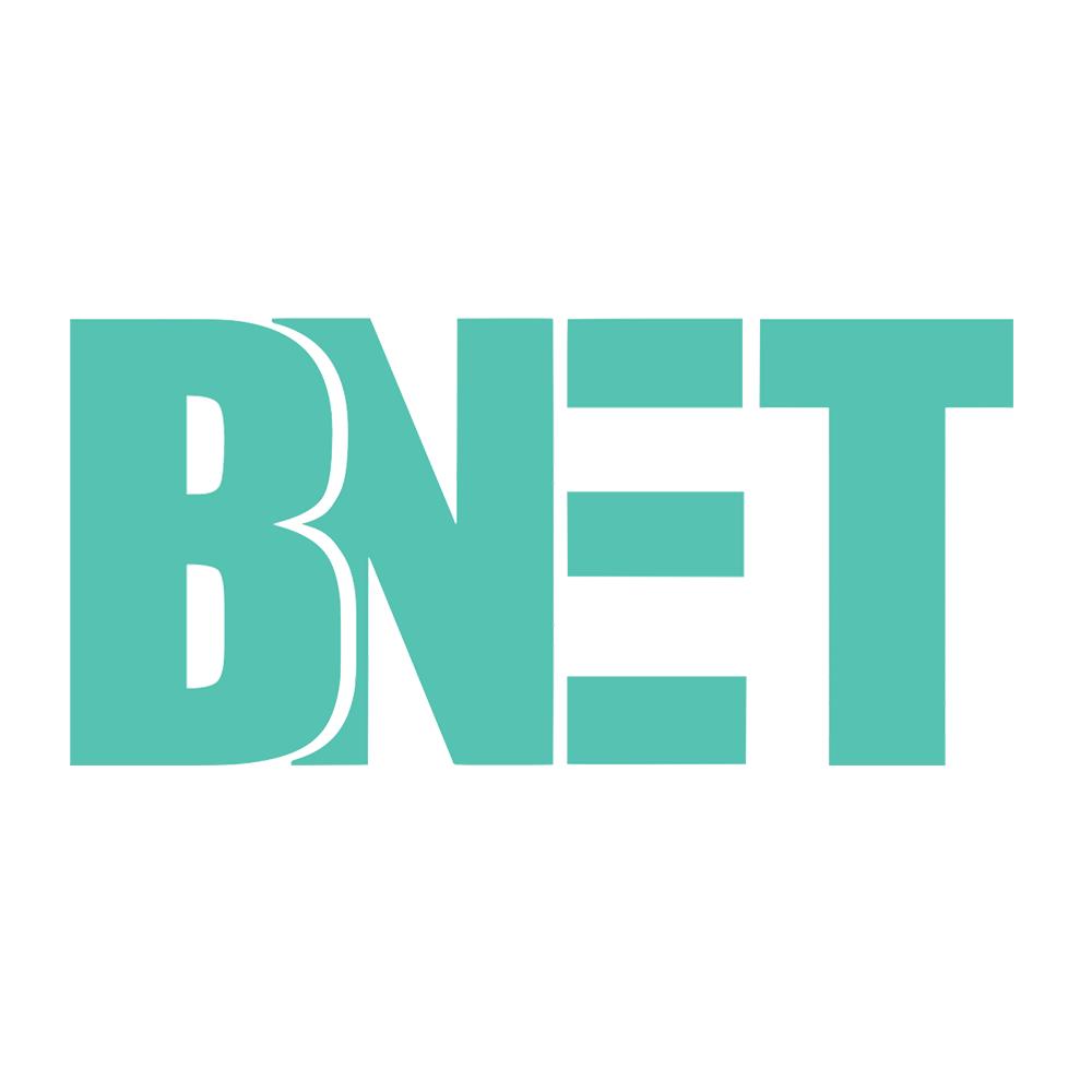 BNET_new.png