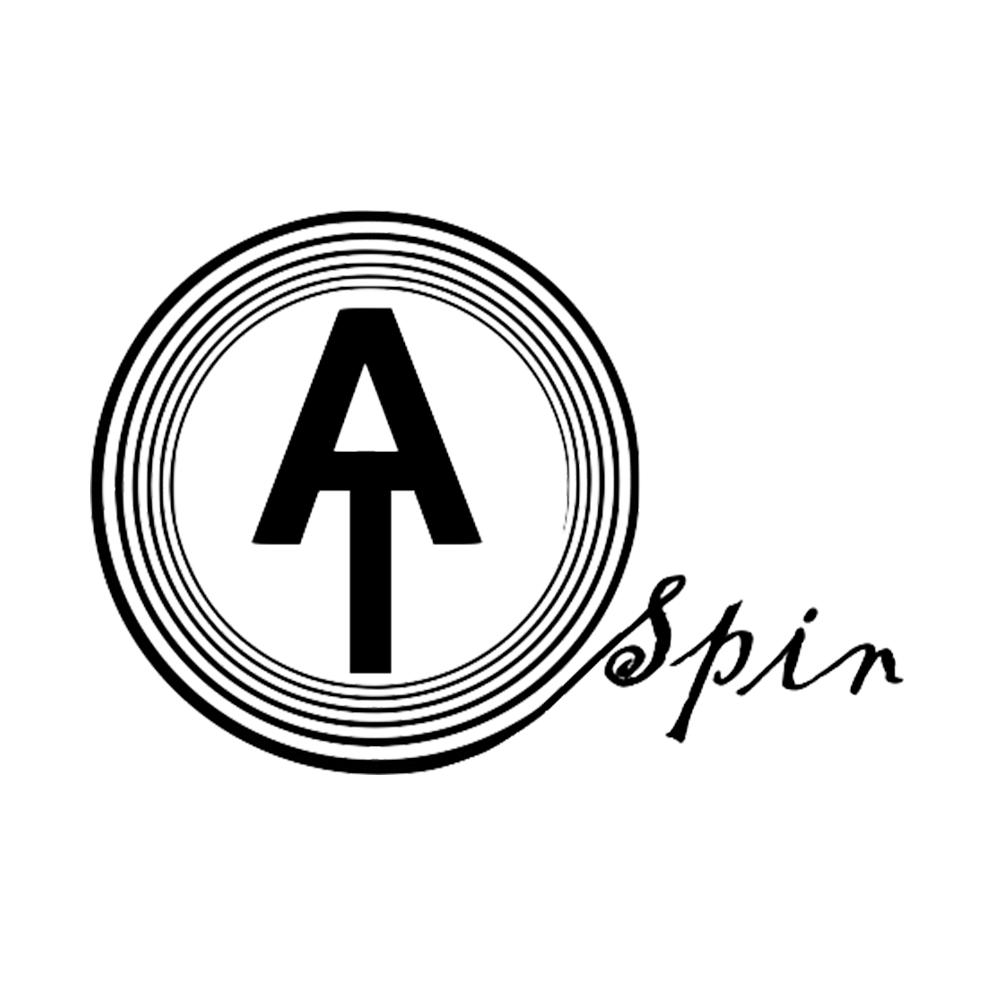 Atspin_logo_1000x1000.png