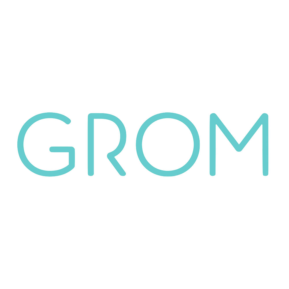 Grom_logo_1000x1000.png