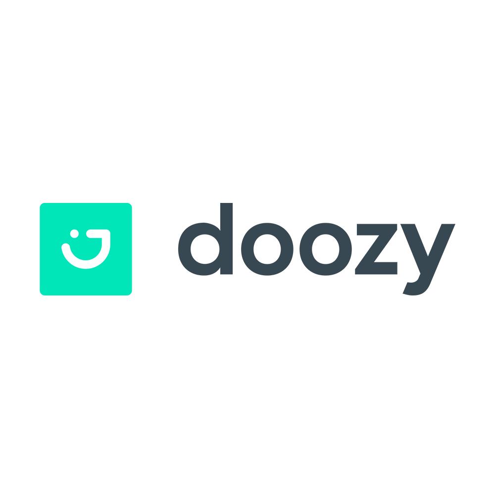 doozy_new.png