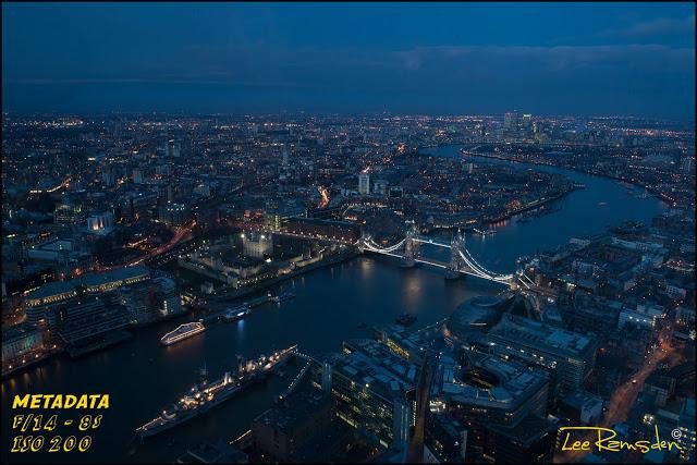 06+London+Shad%252C+The+Veiw+at+the+Shad%252C+London%252C+HDR%252C+image%252C+Photography%252C+Photography%252C+tutorial%252C+photographer%252C+Lee+Ramsden%252C+Nikon+D800%252C+award+winning%252C+Landscape%252C+nightscape%252C+Lancashire+photographer%252C+Lytham+St+Annes.jpg
