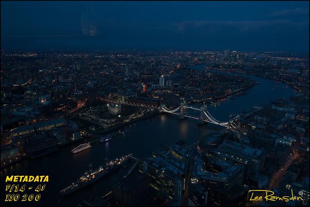 05+London+Shad%252C+The+Veiw+at+the+Shad%252C+London%252C+HDR%252C+image%252C+Photography%252C+Photography%252C+tutorial%252C+photographer%252C+Lee+Ramsden%252C+Nikon+D800%252C+award+winning%252C+Landscape%252C+nightscape%252C+Lancashire+photographer%252C+Lytham+St+Annes.jpg
