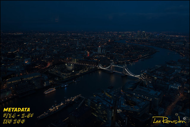 04+London+Shad%252C+The+Veiw+at+the+Shad%252C+London%252C+HDR%252C+image%252C+Photography%252C+Photography%252C+tutorial%252C+photographer%252C+Lee+Ramsden%252C+Nikon+D800%252C+award+winning%252C+Landscape%252C+nightscape%252C+Lancashire+photographer%252C+Lytham+St+Annes.jpg