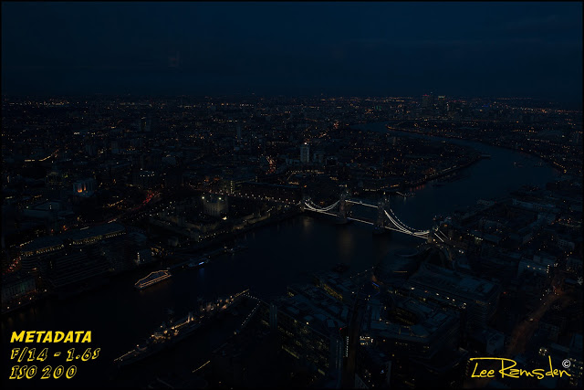 02+London+Shad,+The+Veiw+at+the+Shad,+London,+HDR,+image,+Photography,+Photography,+tutorial,+photographer,+Lee+Ramsden,+Nikon+D800,+award+winning,+Landscape,+nightscape,+Lancashire+photographer,+Lytham+St+Annes.jpg