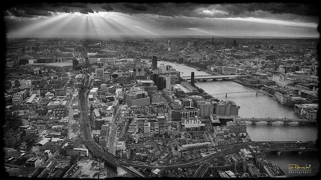 07+Lee%252C+Ramsden%252C+London%252C+The+View+From+The+Shad%252C+Landscape%252C+Photography%252C+Lancashire%252C+HDR.jpg