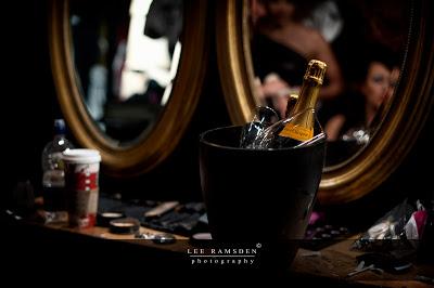 06+Champagne.jpg