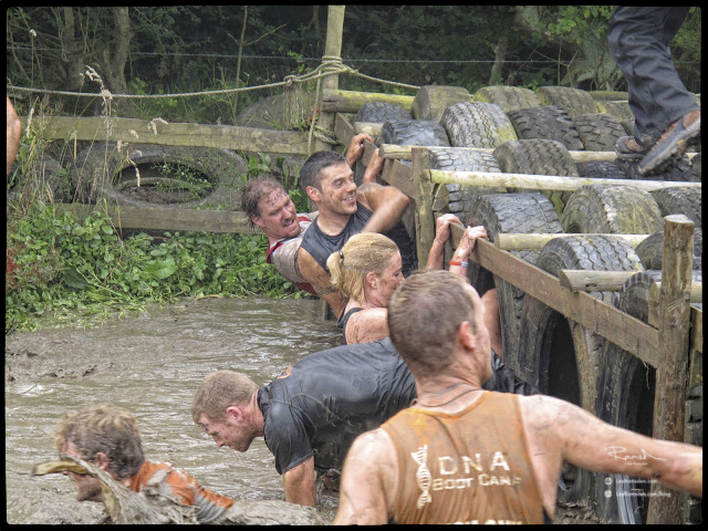"<img src=""Tyres Tough guy race water"" alt="" tyres Tough guy race muddy water challenge nettle warror iron man royal marine sheep deep competing competition lee ramsden"">"
