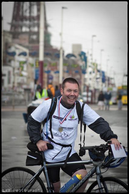 """<img src=""""Paul Brown"""" alt=""""Paul Brown photographer blackpool bike ride Paris Blackpool Tower Lee Ramsden"""">"""