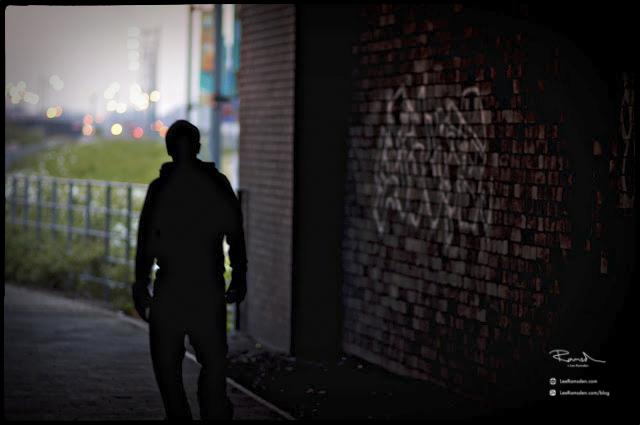 "<img src=""Graffit2i.jpg"" alt=""graffiti blur Chris Christopher Riley Blackpool FC footb  all club south shore Lee Ramsden"">"