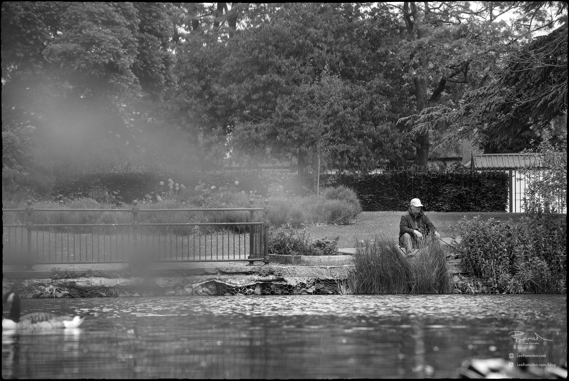 03 infrared non filter city park hoya r72 filter.jpg