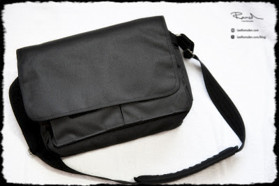 Think Tank Retrospective 3.0 camera bag best in the world on white back ground