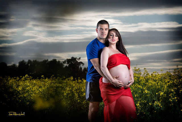 Lee Ramsden Lancashire, Photography Photographer Maternity Pregnancy