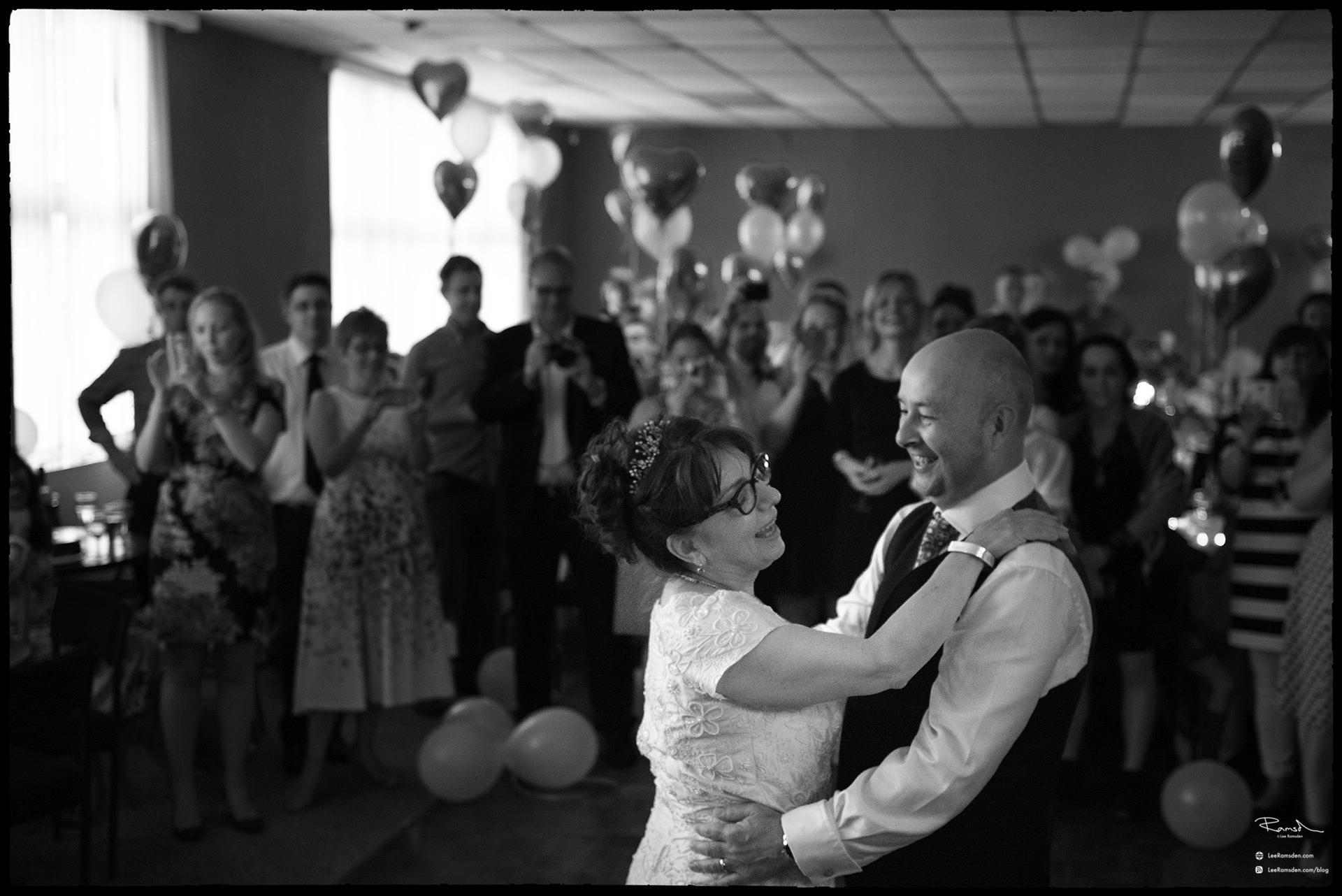 13 Lee Ramsden Wedding photography photographer Lancashire Lytham St Annes Ansdell Fylde reportage professional award winning www.leeramsden.com