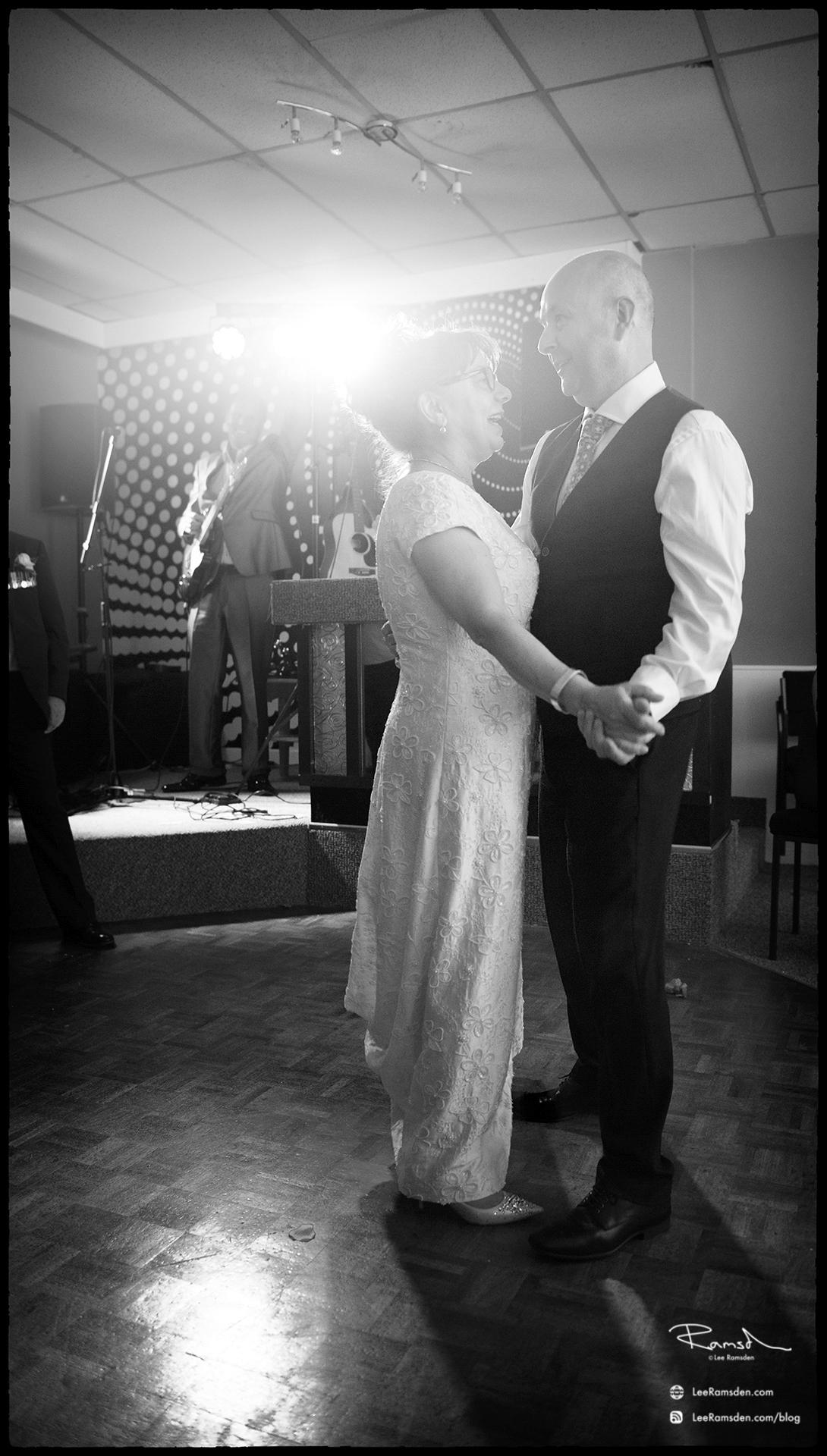 14 Lee Ramsden Wedding photography photographer Lancashire Lytham St Annes Ansdell Fylde reportage professional award winning www.leeramsden.com