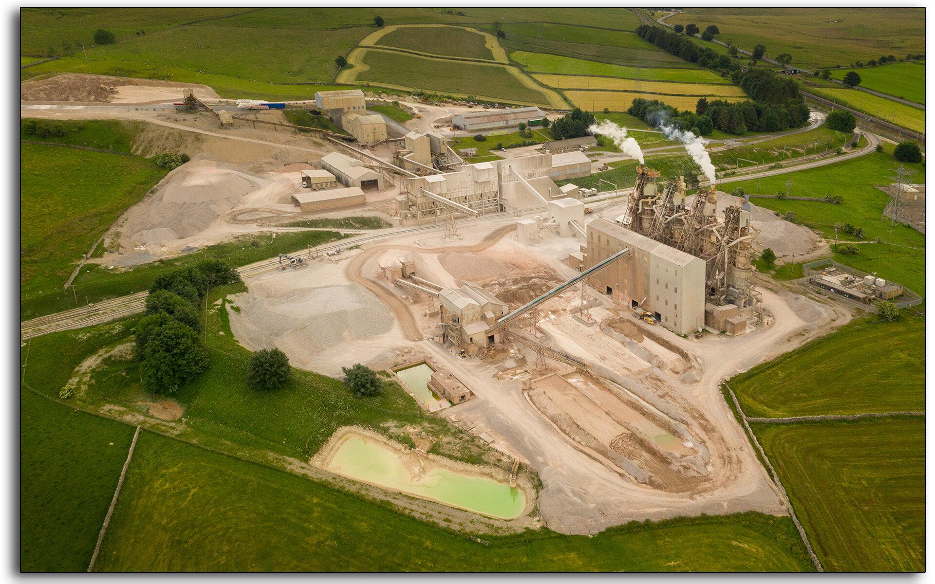 TATA, Steel, UK, Shapfell Limestone Quarries, Penrith CA10 3QG.jpg
