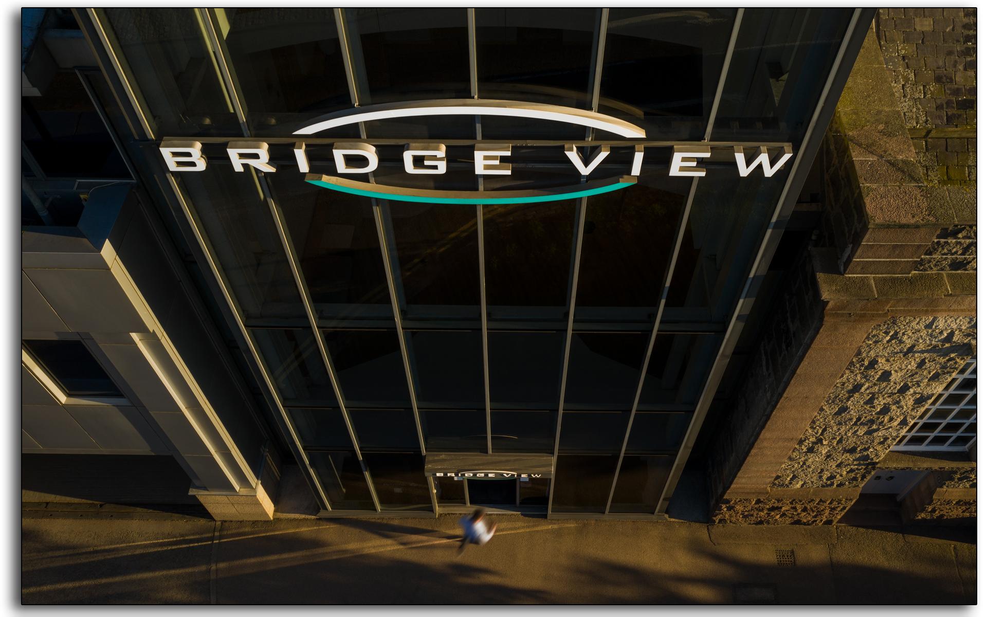 Bridge View, Aberdeen, Petrofac, Scotland, oil and gas.jpg
