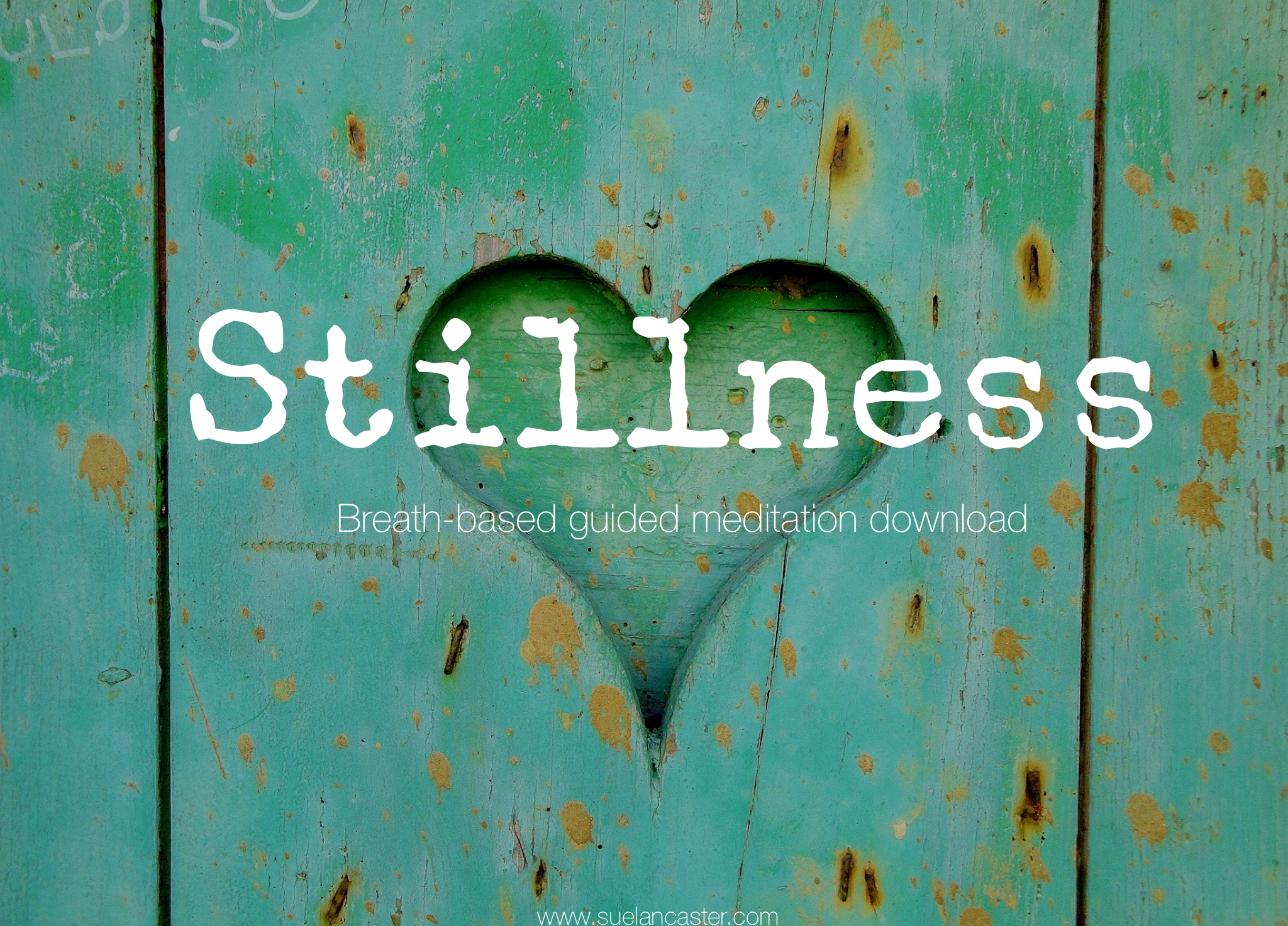 stillness meditation download