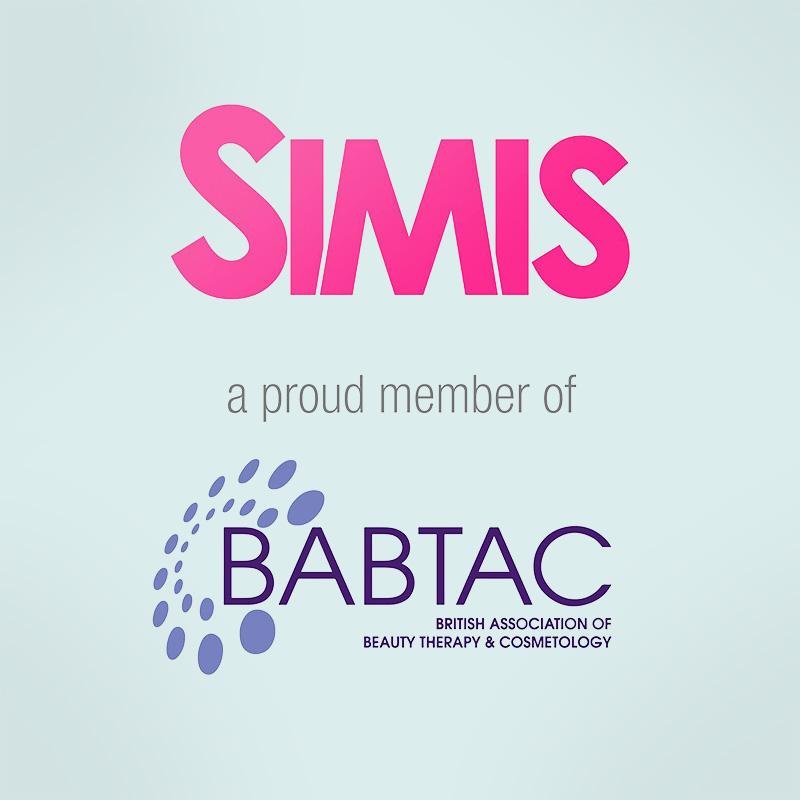Member of BABTAC