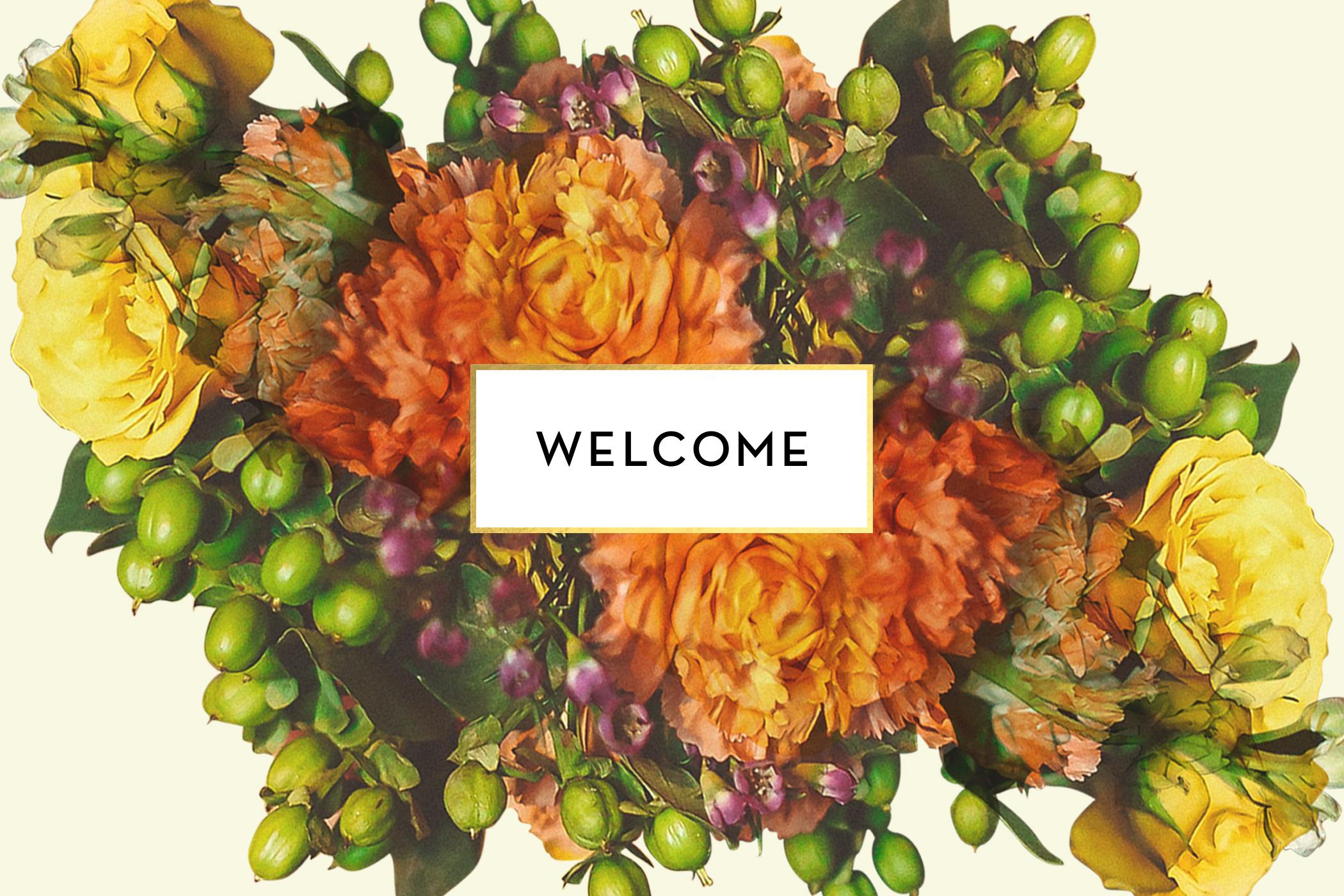 welcome5.jpg