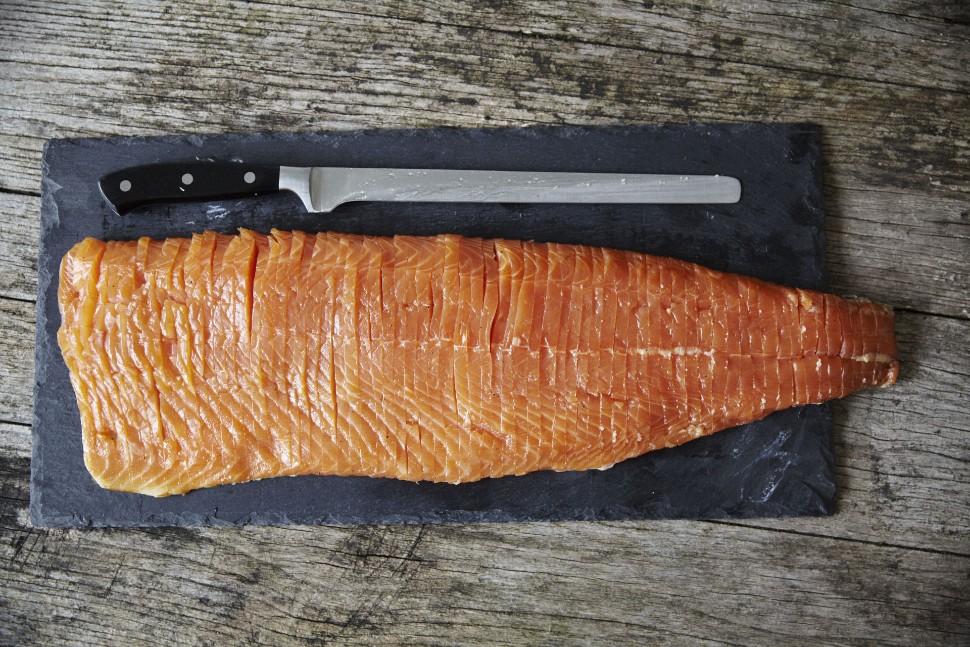 side_of_sliced_smoked_salmon.jpg