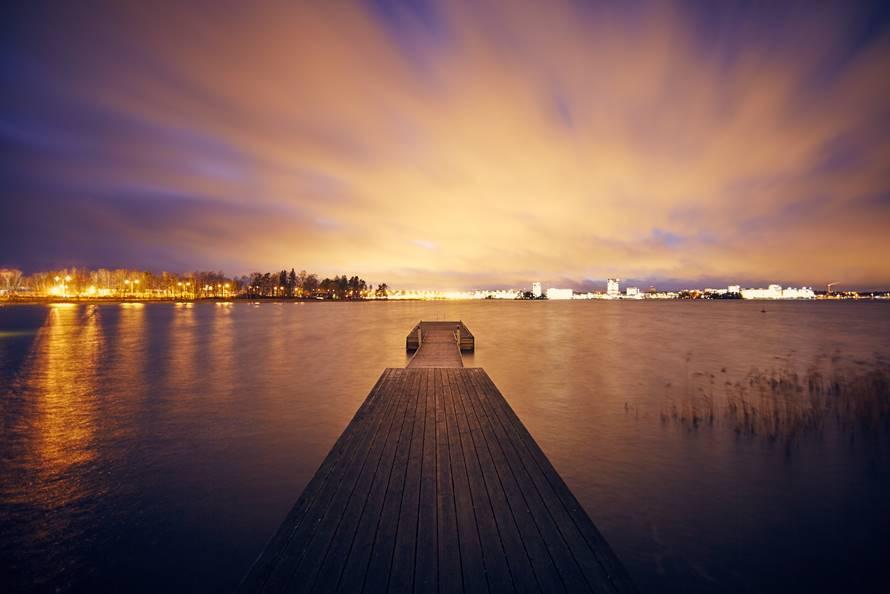 Kokoustila, juhlatila, Sauna, Helsinki, Lauttasaari, Häät