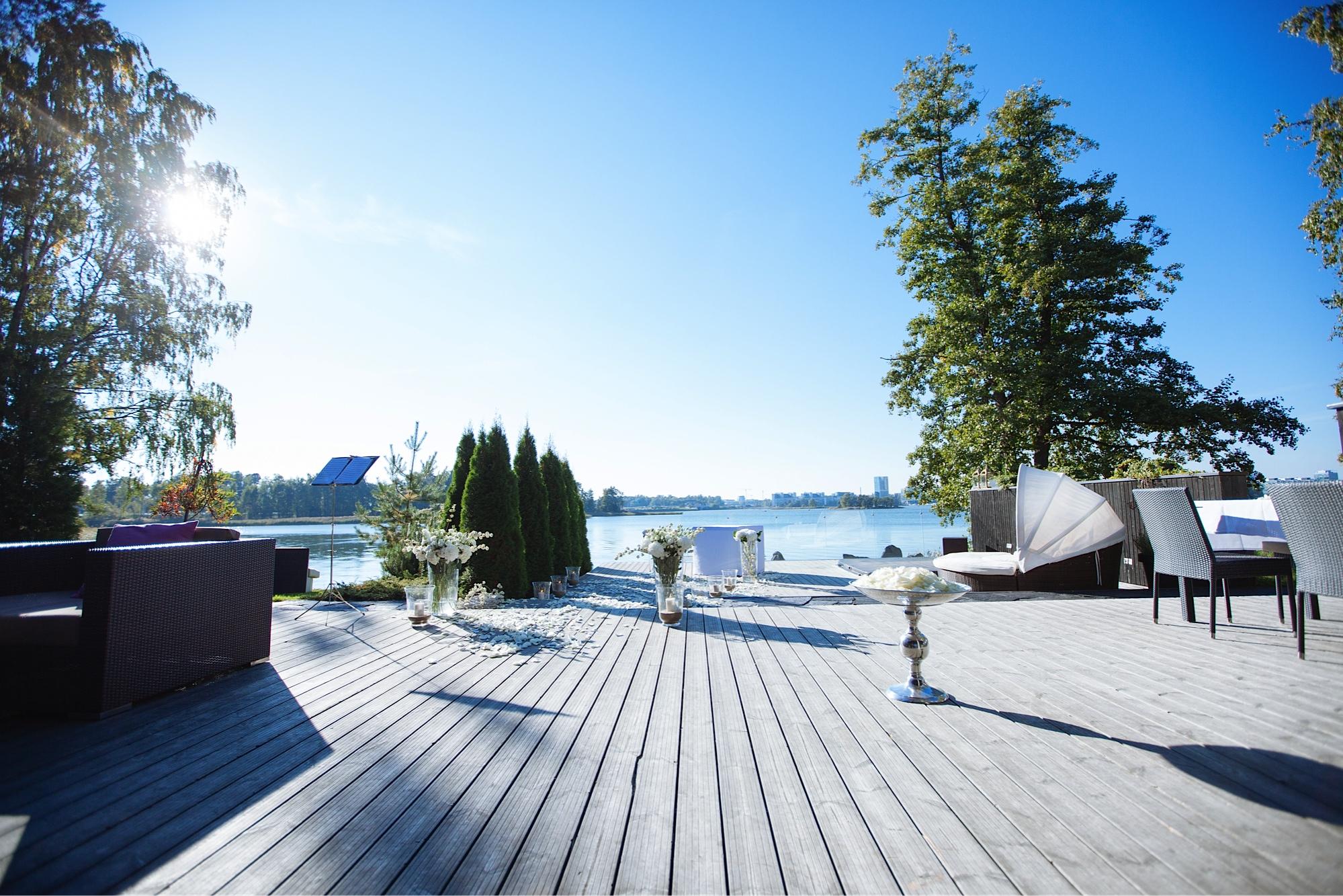 Villa Kataya terassi.jpeg