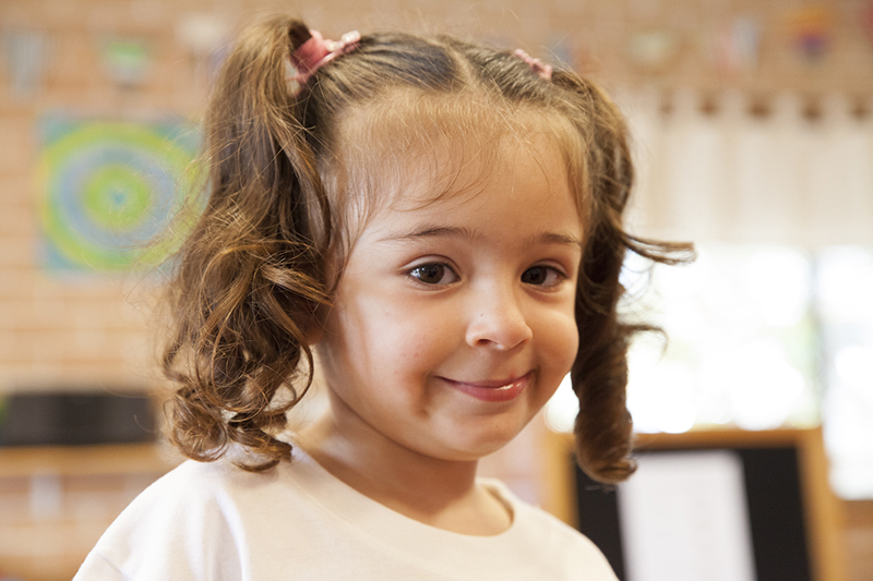 Alexia Cute Picture 1087-96.jpg