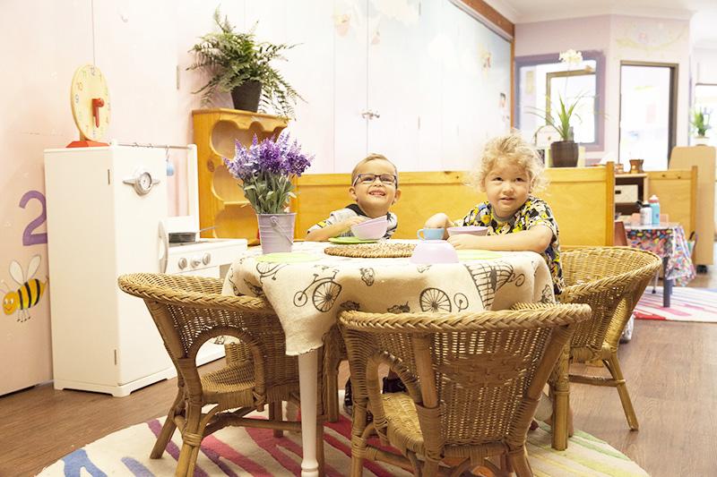 Home Corner Louie and Chenga1087-119.jpg