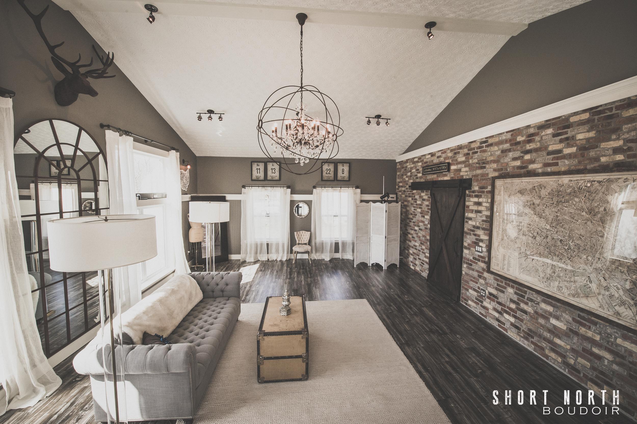 studio boudoir-2.jpg