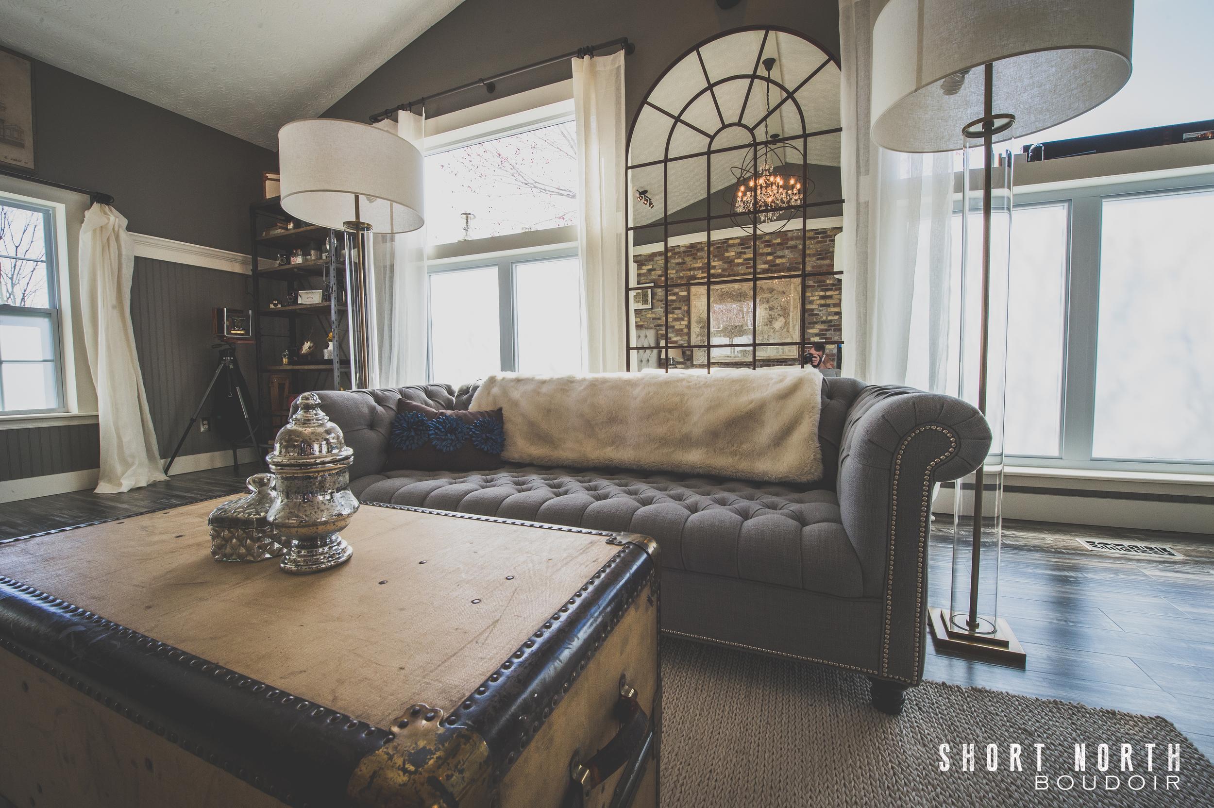 studio boudoir-3.jpg