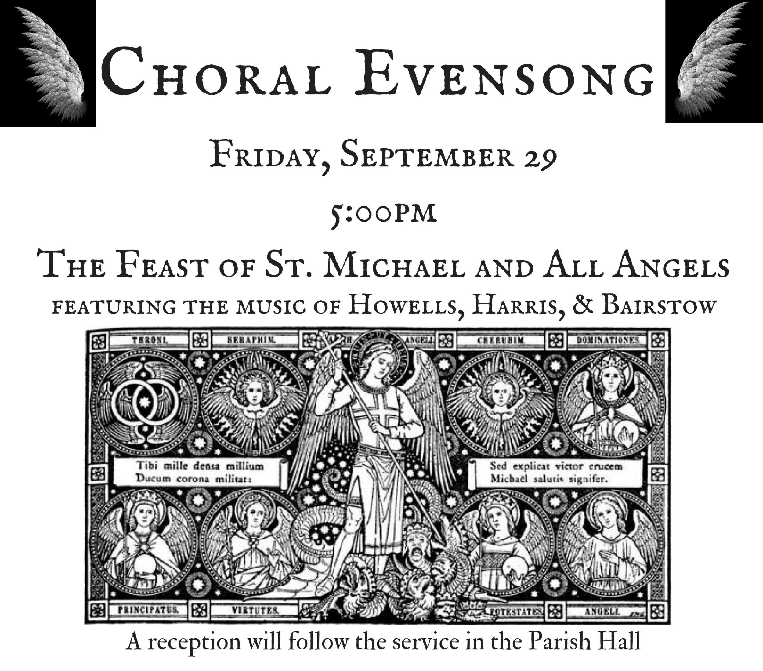 Choral EvensongSept29_Flyer-1.jpg