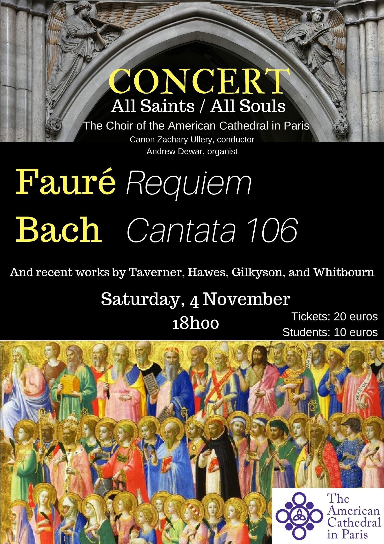 Fauré Requiem andBach Cantata 106_ Actus Tragicus-3.jpg