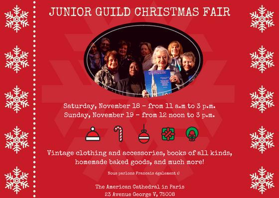 junior guild christmas fair (1).png