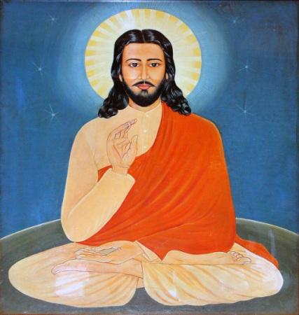 Yogi-Jesus.jpg
