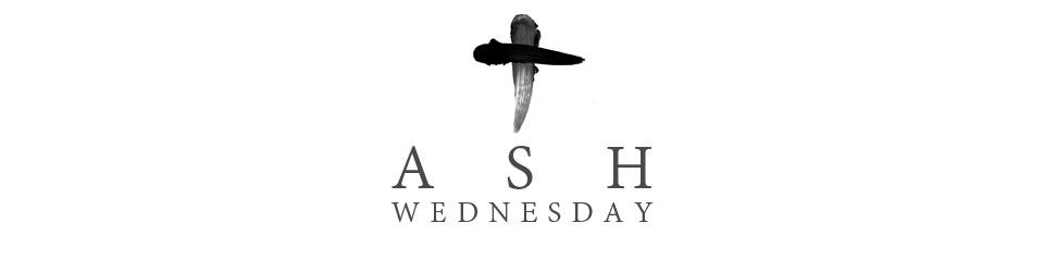 ash-wednesday-header.jpg