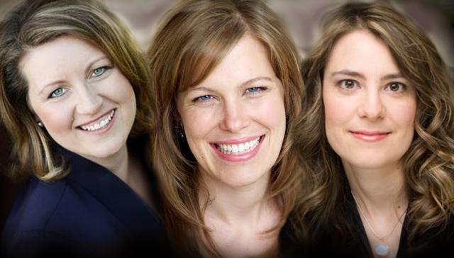 women on the verge TRIO.jpg