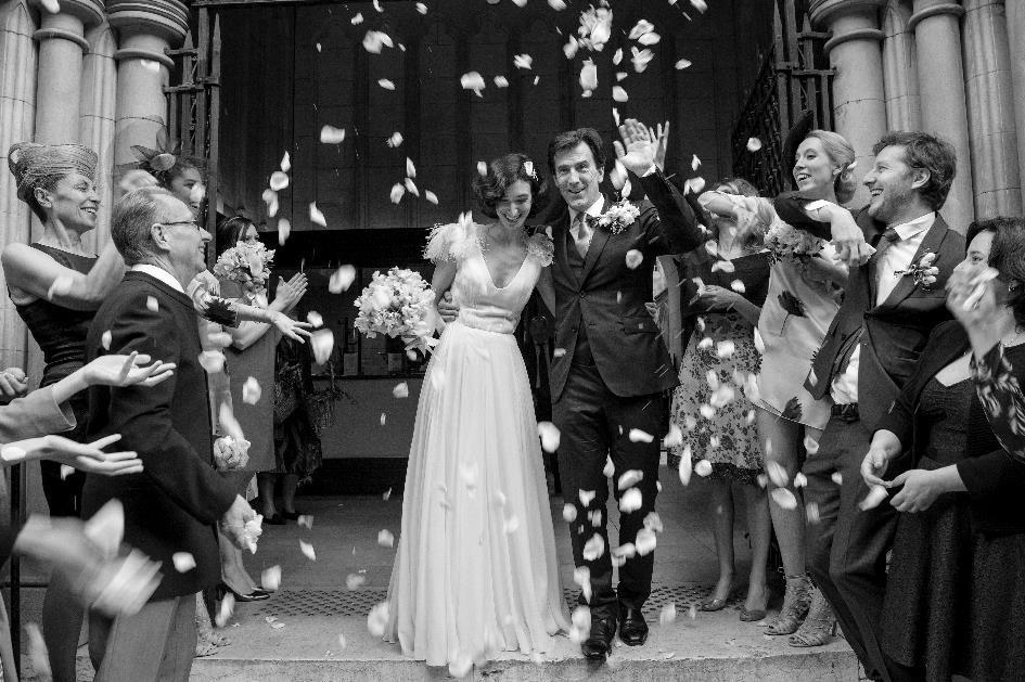 WeddingsReduced.jpg