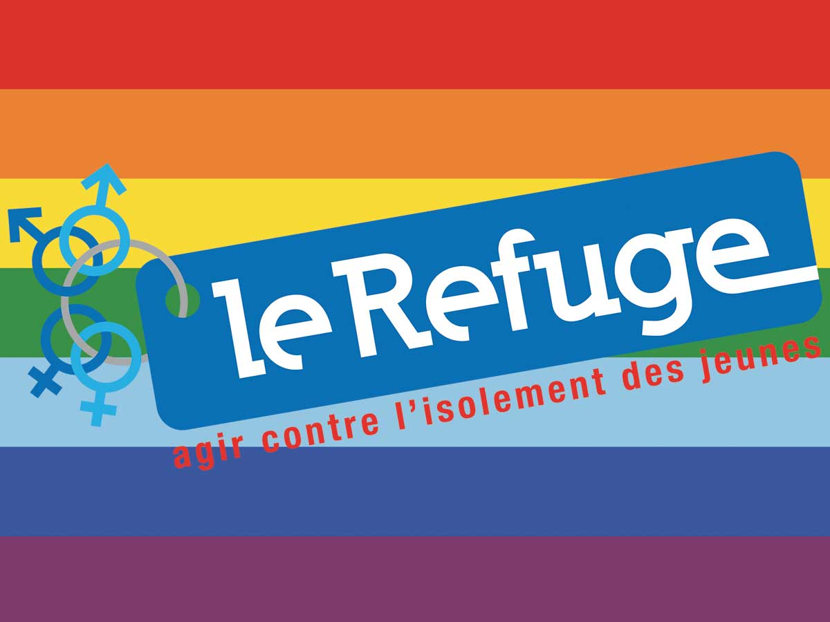 Le-Refuge-LGBTphobies.jpg