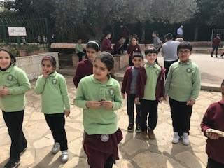 ArabEvangelicalEpiscopalSchool4.jpg
