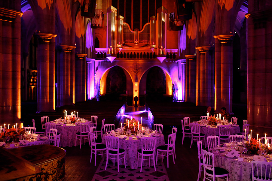 7BRAND-CONTENTE-AMERICAN-CATHEDRAL-DINNER-LR_905.jpg