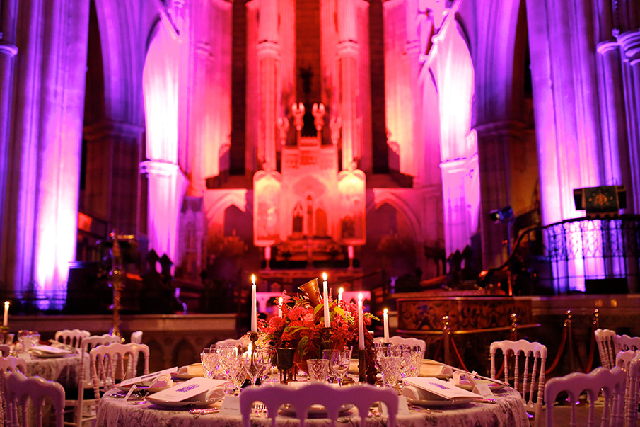 10BRAND-CONTENTE-AMERICAN-CATHEDRAL-DINNER-CANDLES_905.jpg