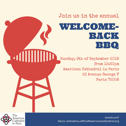 Cathedral BBQ Invitation.png