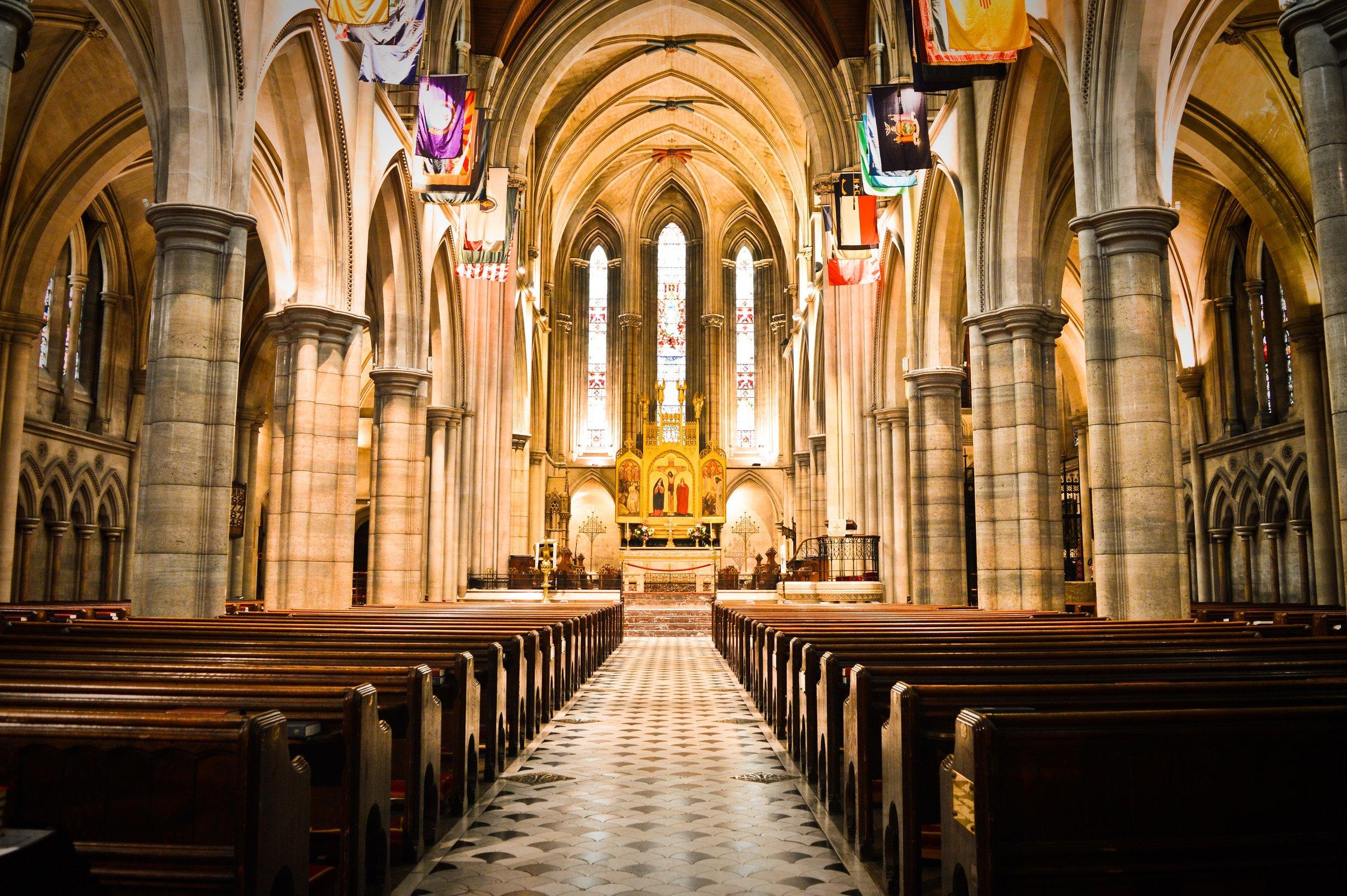 CathedraleInterior_Reduced.jpg