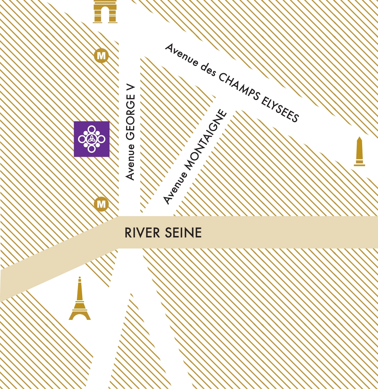 American Cathedral Access Map HR.jpg