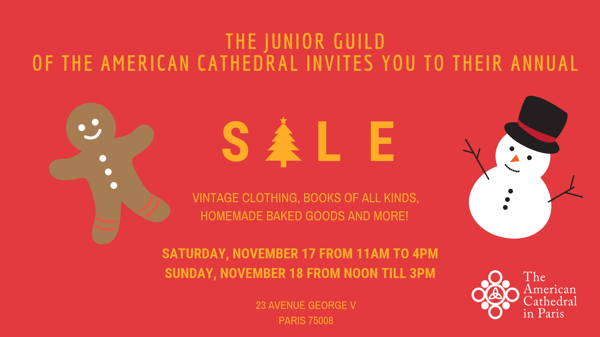 Junior Guild Sale (2).png