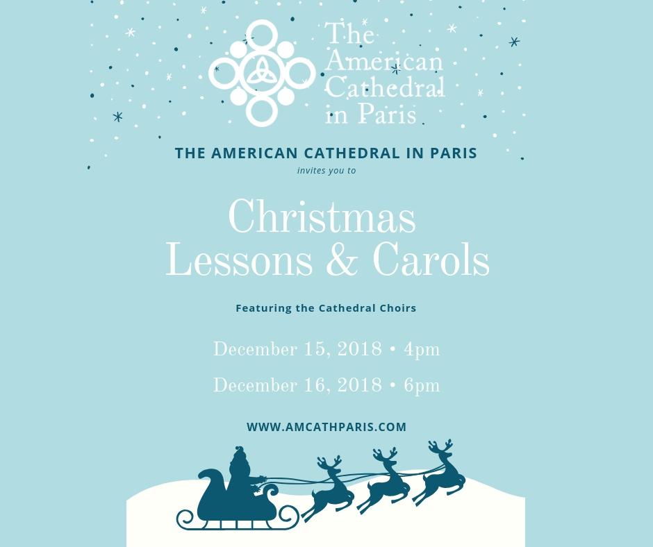 Lessons & Carols Xmas.jpg